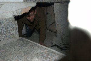 bunker600w-1