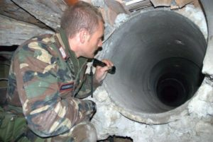 bunker600w-5