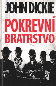 cover_jd_czech_pokrevni_bratrstvo_01