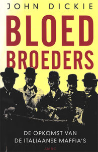 cover_jd_dutch_blood_brothers_01
