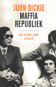 cover_jd_dutch_maffia_republiek_01