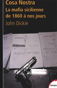 cover_jd_french_cosa_nostra_01