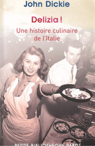cover_jd_french_delizia_01