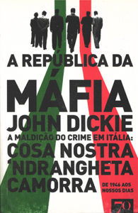 cover_jd_portuguese_mafia_republic_01