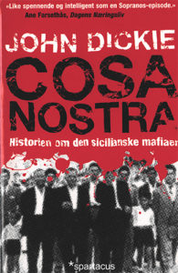 cover_jd_norweigan_cosa_nostra_01