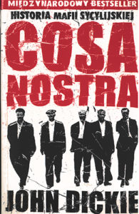 cover_jd_polish_cosa_nostra_01