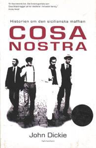 cover_jd_swedish_cosa_nostra_01